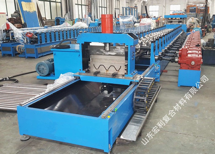 pl21205000-thrie_beam_highway_guardrail_roll_forming_machine_with_servo_flying_cutoff.jpg